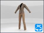 洋服回転cg90°